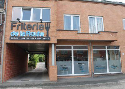 friterie-de-la-route-001