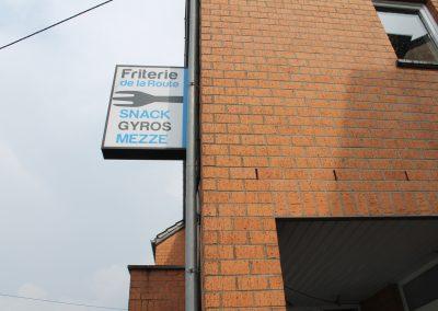 friterie-de-la-route-003