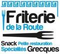 logo-friteriedelaroute-2